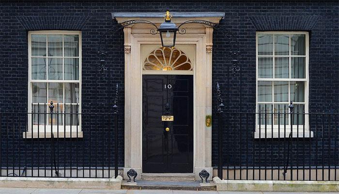 برطانوی حکومت کا آفیشل سیکریٹ ایکٹ میں متنازع ترمیم واپس لینے کا عندیہ