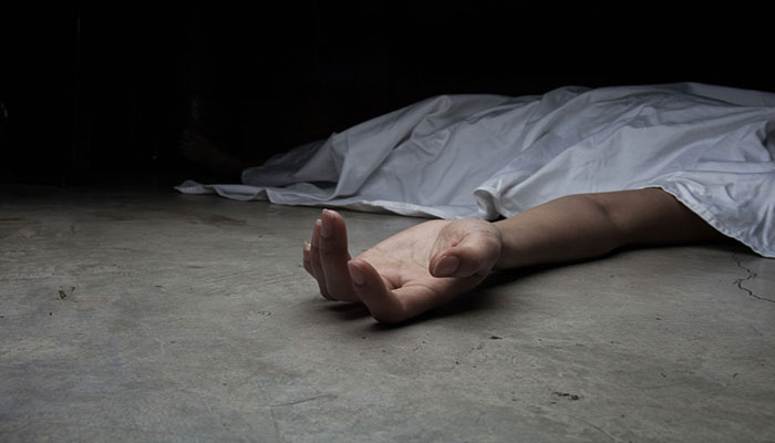 کراچی: گلشن میں لڑکی کی ہلاکت، مقدمہ درج