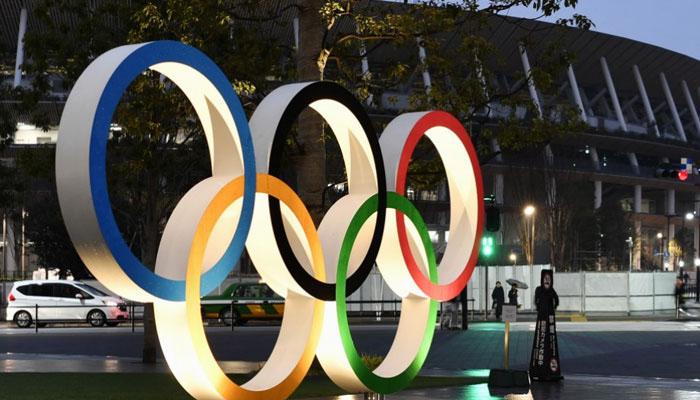 ٹوکیو اولمپکس: ایران کے جاوید فروغی نے گولڈ میڈل حاصل کرلیا