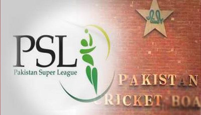 پی ایس ایل7، کراچی، لاہور میں17،17 میچ کرانے کی منصوبہ بندی