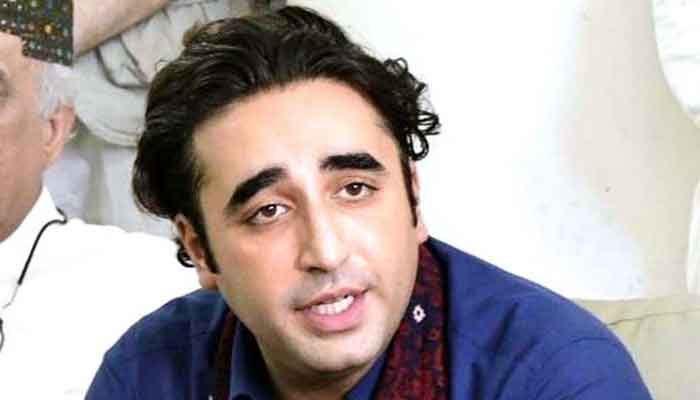شفاف الیکشن ہوئے تو کشمیر میں PPP جیتے گی: بلاول بھٹو زرداری