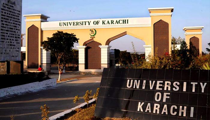 سندھ میں جامعات بند لیکن امتحانات جاری رہیں گے