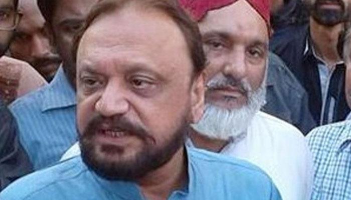 تاجر ایکشن کمیٹی کا سندھ حکومت کو 72 گھنٹوں کا الٹی میٹم