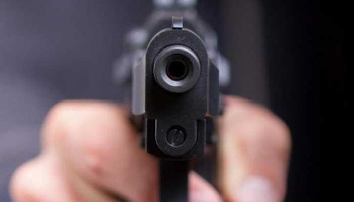 لاہور: رقم کے لین دین پر فائرنگ، 4 افراد زخمی