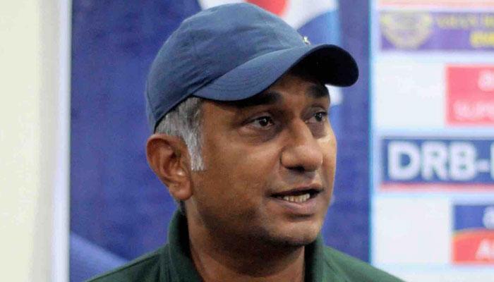 پاکستان ہاکی ٹیم کے سابق کپتان طاہر زمان کے گھر پر چوری