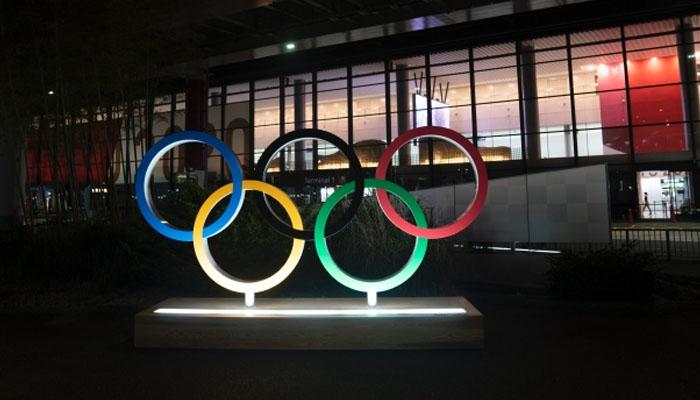 اولمپک ولیج میں کورونا کے مزید 19 کیسز سامنے آ گئے