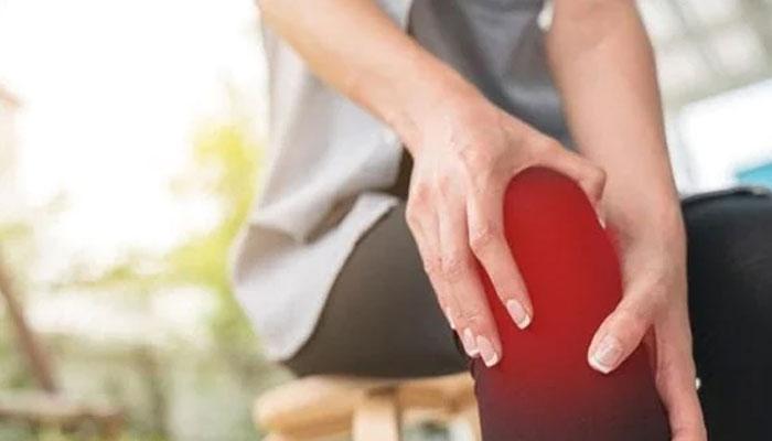 خواتین میں ہڈیوں کی کمزوری کا تعلق ذہنی صحت سے منسلک ہوتا ہے، تحقیق