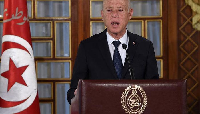 تیونس میں وزیر اعظم برطرف، انتظامی امور صدر نے سنبھال لیے