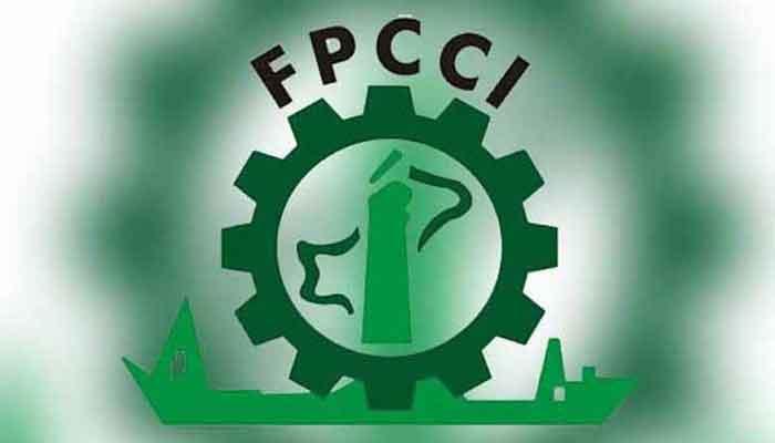 صدر ایف پی سی سی آئی کا سندھ میں نئے ایس او پیز کے نفاذ پر اعتراض