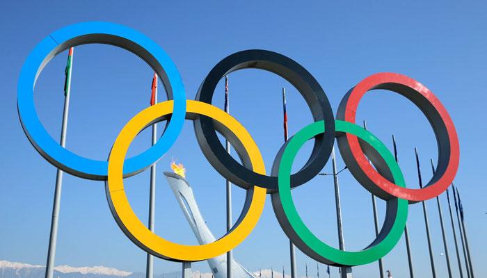 ٹوکیو اولمپکس: آج دو پاکستانی ایتھلیٹس ایکشن میں ہوں گے