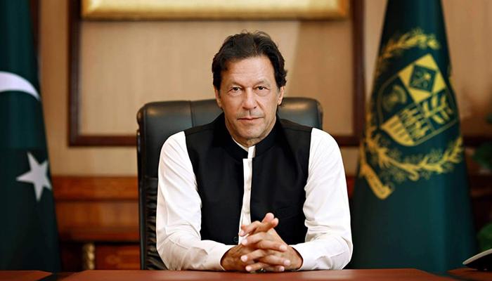 وزیراعظم عمران خان کا ایک بار پھر عوام کی کالز سننے کا فیصلہ