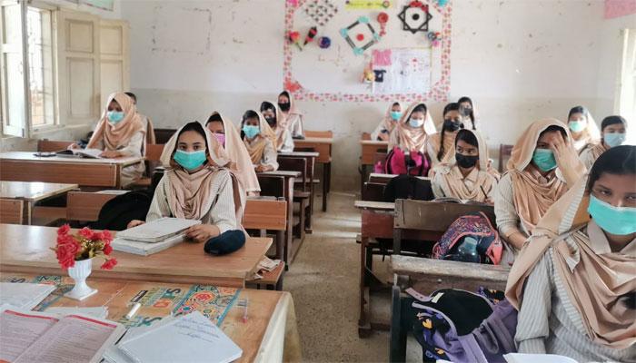 تعلیمی اداروں کی چھٹیاں نہیں بڑھائی جائیں گی: سیکریٹری تعلیم