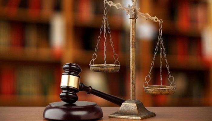کورنگی میں بچی زیادتی کے بعد قتل، والدین کی وزیراعلیٰ سے انصاف کی اپیل