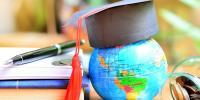 طلبا کیلئے دنیا کے بہترین شہر کونسے ہیں؟