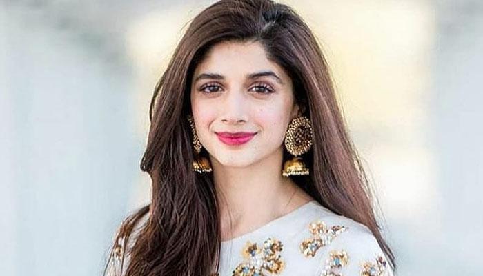 ماورا حسین آئی جی پنجاب کی خصوصی ہیلپ لائن کے آغاز سے پُرامید