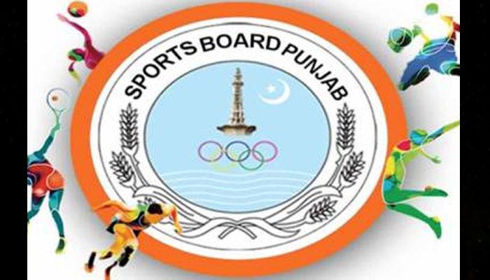 محکمہ اسپورٹس پنجاب کا جشنِ آزادی پر اسپورٹس ایونٹس کا اعلان