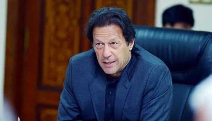 عمران خان کا اگست کے پہلے ہفتے میں سندھ کے دورے کا امکان