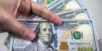 ملکی مبادلہ مارکیٹوں میں ڈالر کی قدر میں استحکام