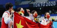 چین نے جاپان سے پہلی پوزیشن چھین لی