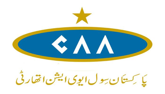 کراچی: CAA کے 18 ملازمین کورونا وائرس کا شکار
