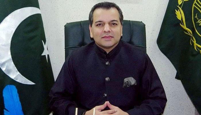 تعلیمی سال کے آغاز سے یکساں نصاب پر عمل ہو گا: وزیرِ تعلیم پنجاب