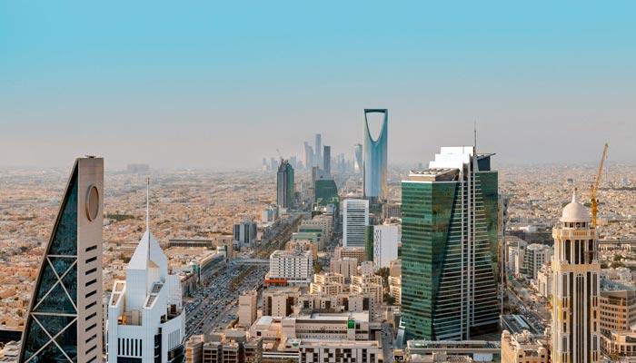 سعودی سیاحتی ویزوں کے اہل 49 ممالک کی فہرست جاری