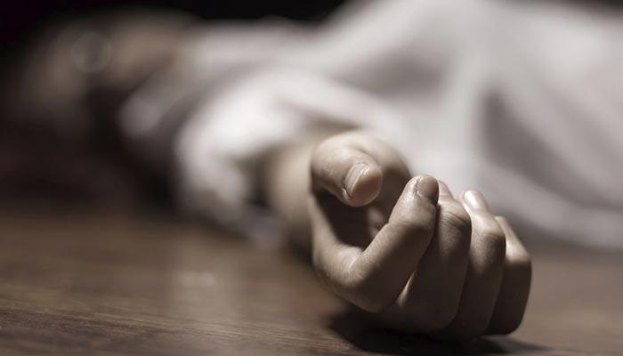 فیصل آباد میں دو لڑکیوں کو غیرت کے نام پر قتل کردیا گیا