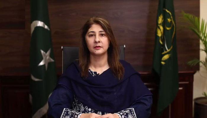لاہور، محرم میں موبائل ویکسینیشن ہو گی