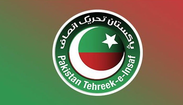 کراچی، پابندی کے باوجود رہنما تحریک انصاف کے گھر شادی