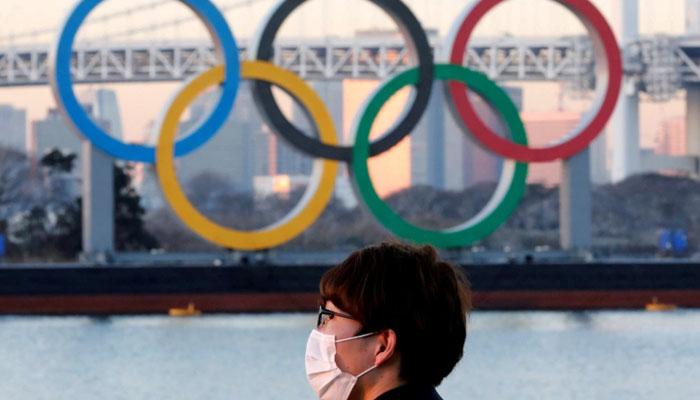 اولمپکس ولیج میں کوروناکے مزید 17 نئے کیسز سامنے آگئے