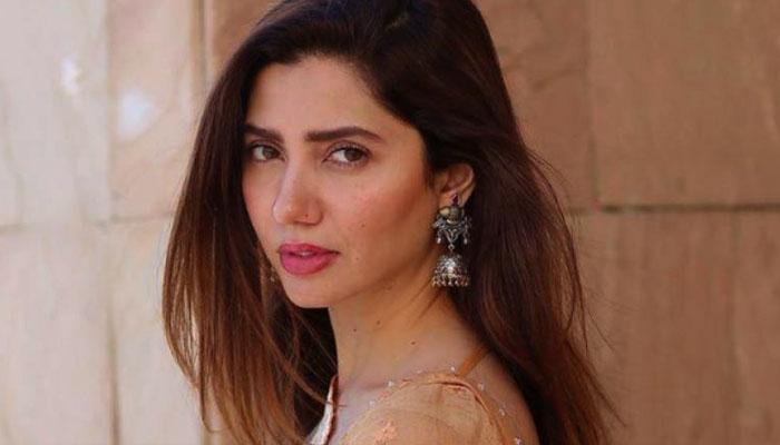 طویل عرصے سے اسکرین پر واپس آنا چاہ رہی تھی: ماہرہ خان