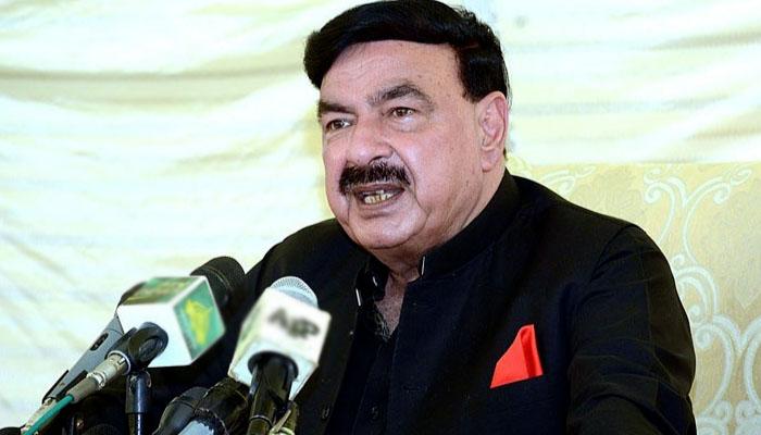 اسلام آباد میں نالوں پر قائم تمام تجاوزات 31 اگست تک گرانے کا حکم