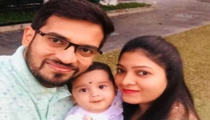 بھارت: 16 کروڑ کا انجکشن لگانے کے باوجود جینیاتی بیماری میں مبتلا بچی جانبر نہ ہوسکی