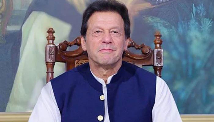 وزیرِ اعظم 9 اگست کو کامیاب پاکستان منصوبے کا آغاز کرینگے