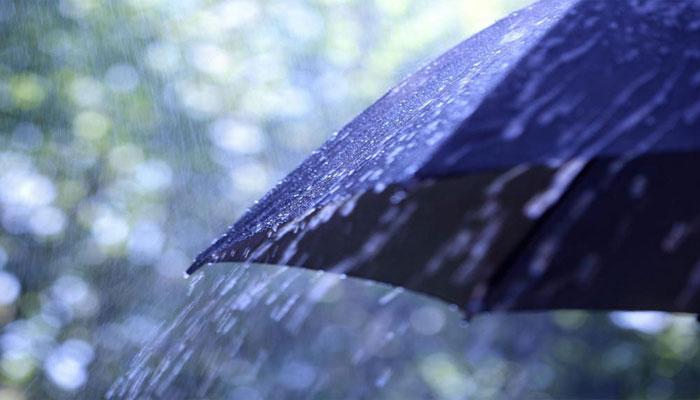 رواں ماہ کہیں کم، کہیں زیادہ بارش ہوگی: محکمۂ موسمیات