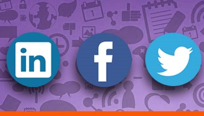 ig social marketing no instagram