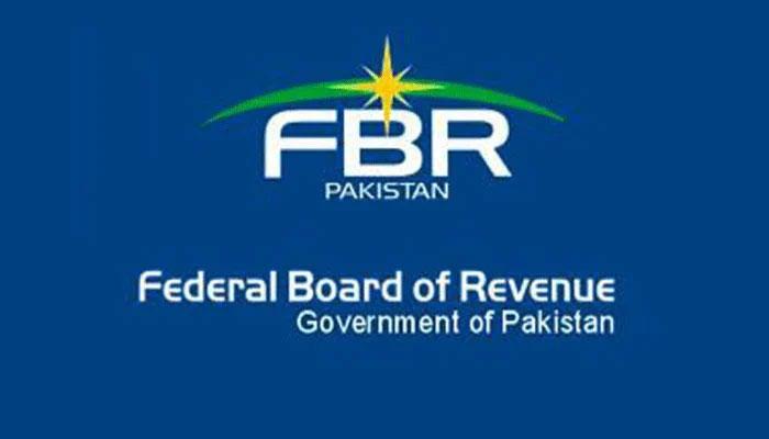 ایف بی آر میں بڑے پیمانے پر تقرر و تبادلے، نوٹیفکیشن جاری