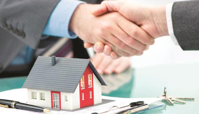 گھر خریدنے سے پہلے مدِنظر رکھنے والی باتیں