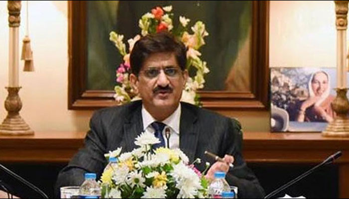 سندھ: کورونا سے مزید 35 مریضوں کا انتقال، 776 نئے کیسز رپورٹ