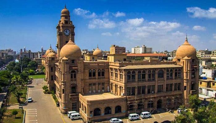 بلدیہ عظمیٰ کراچی کو بہتر بنانے کیلئے کے ایم سی ریفارمز کمیٹی کا قیام