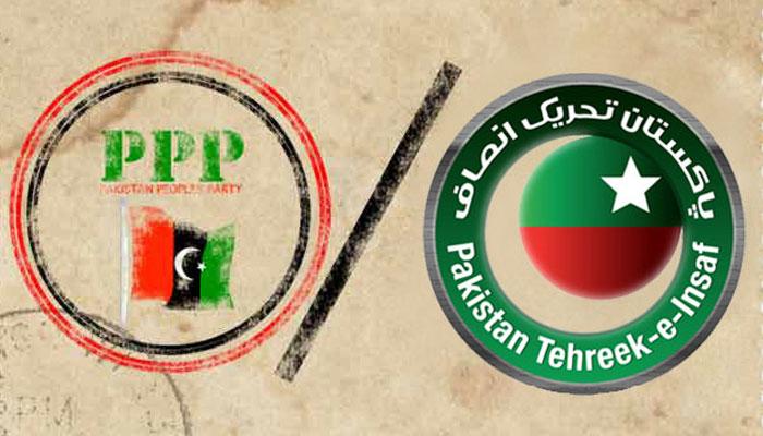 کراچی: کنٹونمنٹ انتخابات، پیپلز پارٹی کو تحریک انصاف پر معمولی سبقت