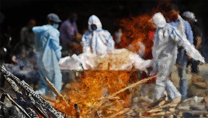 دنیا: کورونا وائرس سے اموات ساڑھے 46 لاکھ سے متجاوز