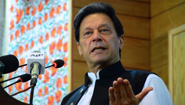 وزیرِ اعظم کا کنٹونمنٹ انتخابات کے نتائج کی تجزیاتی رپورٹ تیار کرانے کا حکم