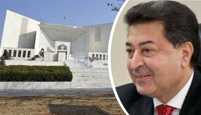 Petition against appointment of Chief Election Commissioner dismissed
