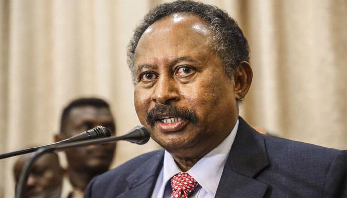 Sudan prepares to establish relations with Israel in October