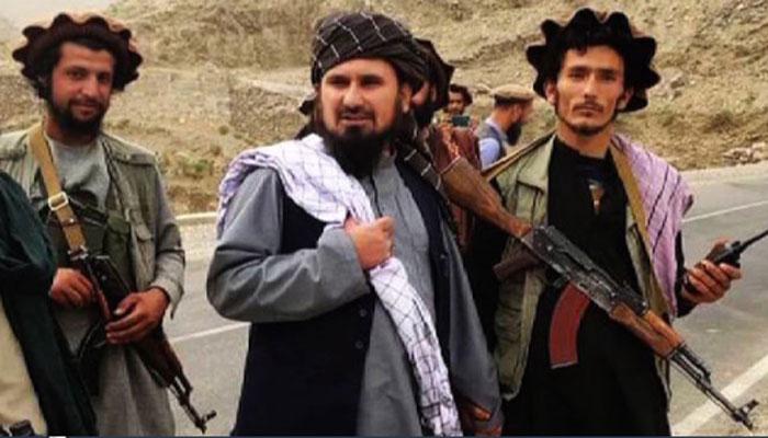 گزشتہ حکومت کے فوجی بھی فوج میں شامل ہونگے: افغان آرمی چیف