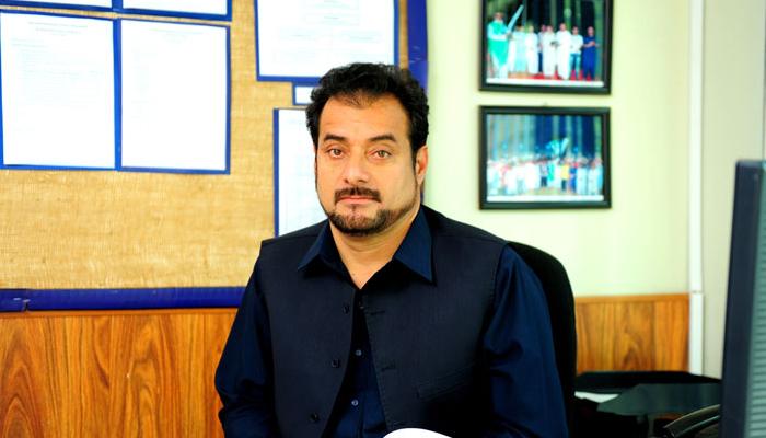 جو ٹیکس جمع ہوگا وہ لندن نہیں جائے گا بلکہ عوام پر لگے گا، صداقت علی عباسی
