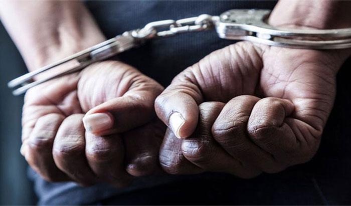 لاہور: ایف آئی اے سائبر کرائم کی کارروائی، خاتون کو بلیک میل کرنے کا ملزم گرفتار