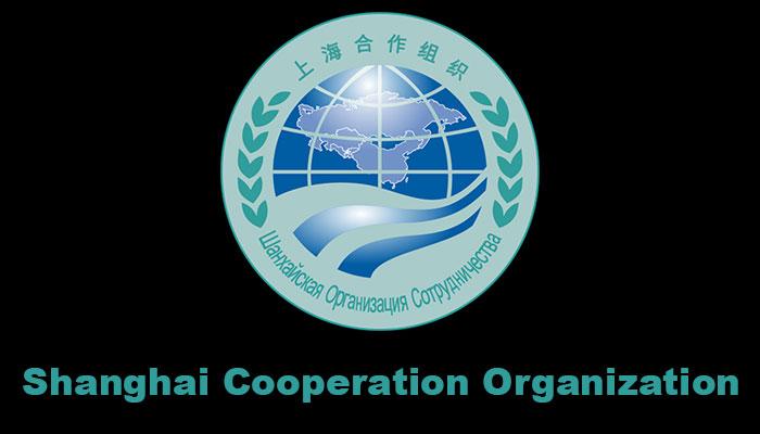 دوشنبے: شنگھائی تعاون تنظیم کا اجلاس شروع