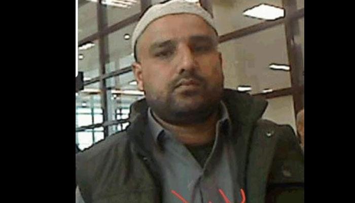 ایڈیشنل آئی جی موٹروے فائرنگ کیس: گرفتار ملزم بلال کے 4 ساتھی کراچی جیل میں